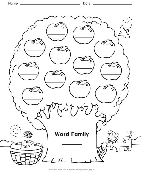genealogy templates for word 17 images about family tree ideas on pinterest photo