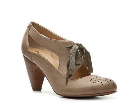 crown vintage shoes crown vintage dsw