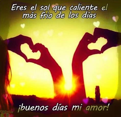 Imagenes De Buenos Dias A Mi Amor Imposible | imagenes feliz jueves amor gratis prohibido frases de