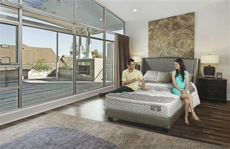 Bed Comforta Ukuran 160 jual kasur mattress bed comforta luxury choice