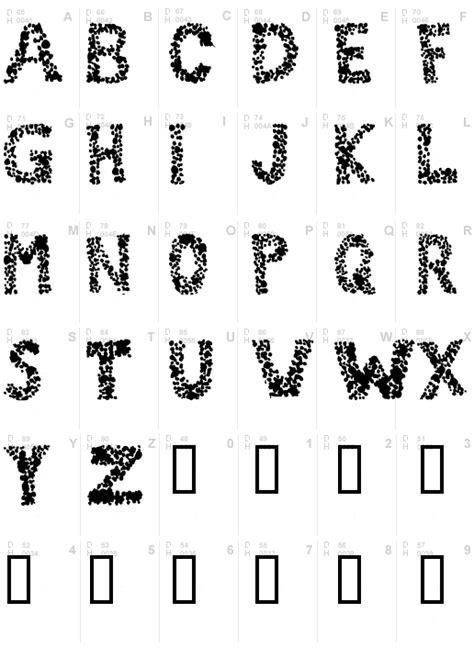 print truetype font download 101 cheetah print font download 101 cheetah print ttf