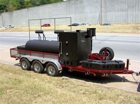 custom made bbq pits houston tx autos post