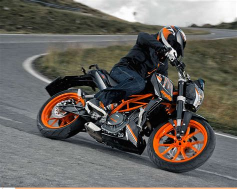 Ktm Duke 390 Price In Usa 2015 Ktm Duke 390 And Rc 390 Coming To Usa Ride Talks News