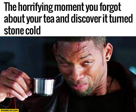 Will Smith Meme - memes will smith 28 images will smith stahp know your