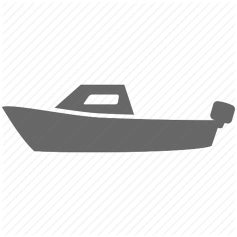 boat small icon iconfinder vehicles by stock image folio