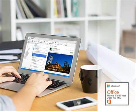 Ms Office For Mac Free by Microsoft Office 2016 For Mac For Free From
