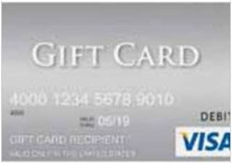 visa gift card fine print 100 visa gift card giveaway points with a crew
