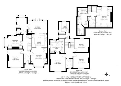 digital floor plan creator best floor plan apps best floor plan apps best floor