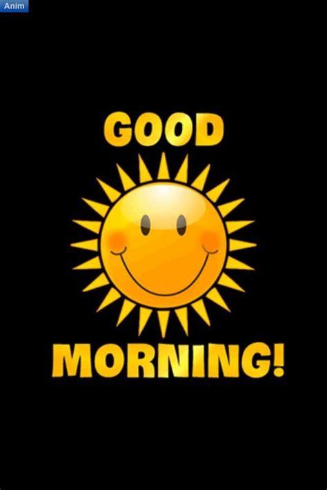 Good Morning Sunshine Meme - cute good morning sunshine meme www pixshark com