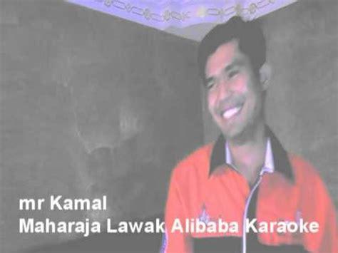 alibaba karaoke melaka alibaba karaoke melaka kamal youtube
