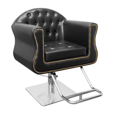 Hair Stylist Chair by Hair Dresser Chair Bestdressers 2017