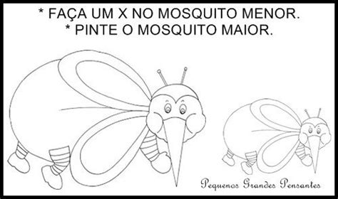 imagenes comicas chikungunya mejores 208 im 225 genes de projeto dengue zika e