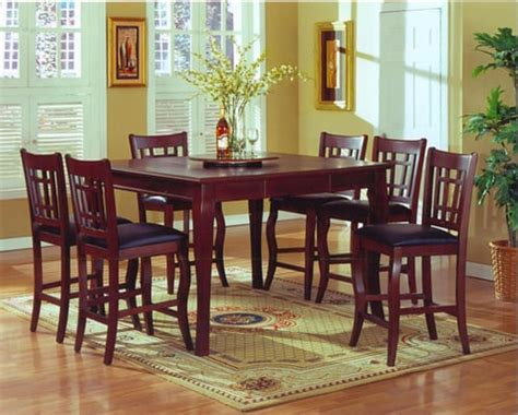 patio furniture bakersfield ca patio furniture stores in bakersfield ca 28 images