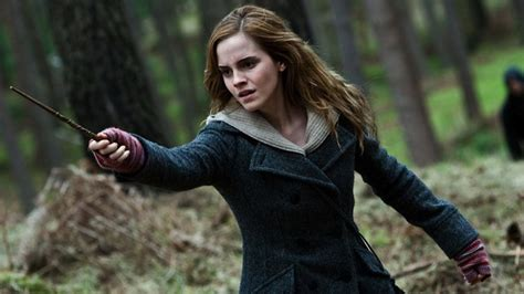 emma watson quiz quiz which tough character are you bookstr