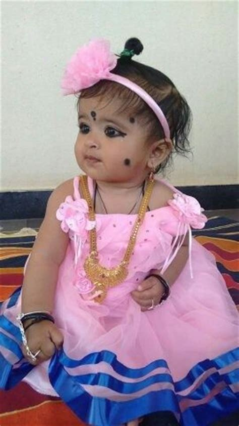 world most beautiful baby girl who is the most beautiful baby girl in the world quora