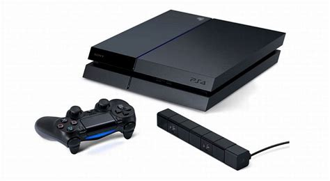 Ps3 Slim 250gb Ofw 2 Stick Wireless Cfw sony releases playstation 4 firmware 2 03 link available