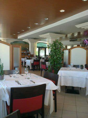 ristorante pericle porto garibaldi recensioni ambiente foto di ristorante pericle porto garibaldi