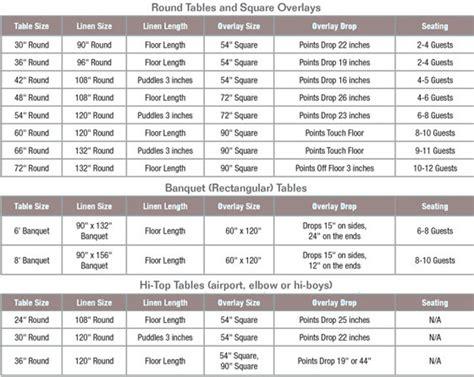 table runner size for 8 table table runners astonishing table runner sizes hd wallpaper