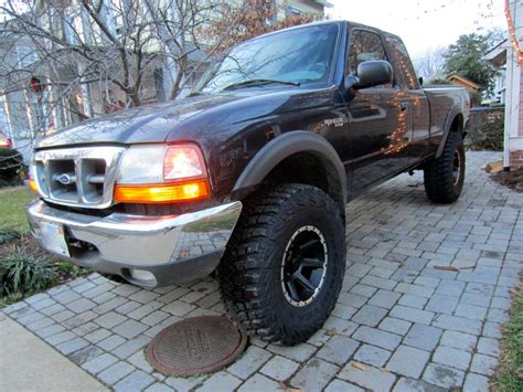 ford ranger 4x4 problems page 3 car forums at edmunds romaswake s 1999 ranger 4 0 4x4 quot baby blue quot build page 3