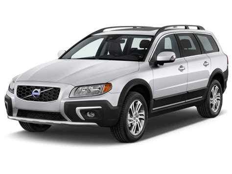 volvo xc prices  reviews specs  car connection