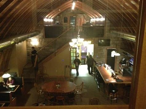 Outdoor Grill Bar 3040 by Dining Picture Of Teddy S Barn And Grill Anamosa