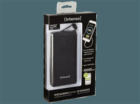 power bank bedienungsanleitung bedienungsanleitung intenso 7332530 s10000 powerbank 10000