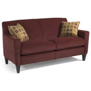 kingstown home warner sofa 28 best sofas seats images on