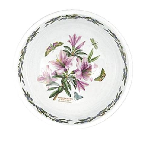 Cheap Portmeirion Botanic Garden Portmeirion Botanic Garden Salad Mixing Bowl Buy In Uae Kitchen Products In The Uae
