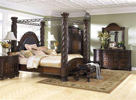 ashley furniture north shore bedroom set b553 home north shore armoire b553 49 ashley furniture bedroom
