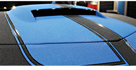bed liner colors line x body armor color blue and black yelp