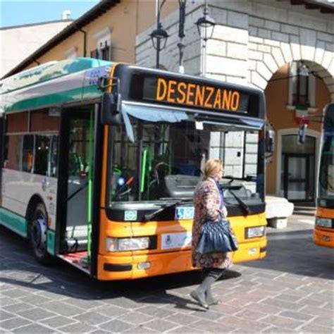 mantova orari autobus autolinee italiane italy