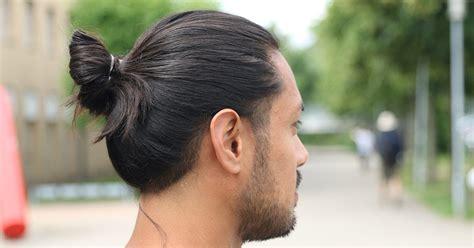 How To Do A Bun Hairstyle by How To Do The Bun Slikhaar
