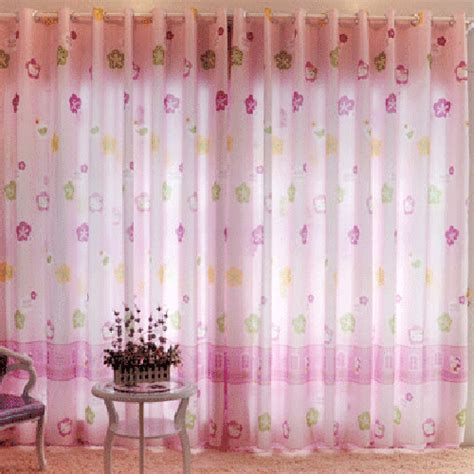 hello kitty bedroom curtains hello kitty bedroom curtains 5 kinds of hello kitty curtains