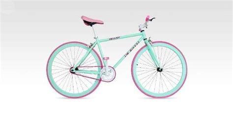 cadenas de bicicleta de montaña precios 17 mejores ideas sobre vendo bicicleta en pinterest