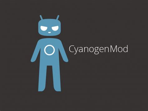 android cyanogenmod cyanogenmod 13 is in the works will bring marshmallow talkandroid