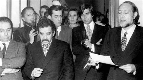 mis documentos narrativas hispanicas 8433997718 de politica e historia cuando el franquismo censur 243 el boom latinoamericano