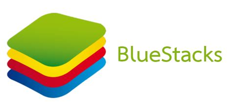 bluestacks ultima version full como descargar bluestacks 2017 ultima version en espa 241 ol
