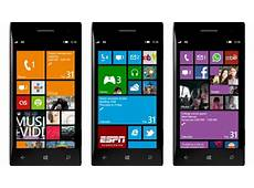 Windows Surface Phone Release Date 2018