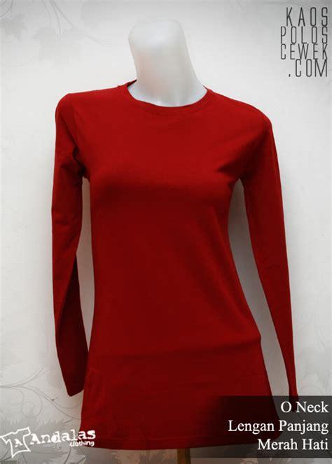 Sweater Hoodie Motif Acuk Indonesia jual sweater polos di surabaya gray cardigan sweater