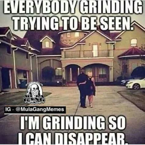 Grinding Meme - off the grid meme pinterest off the grid the o
