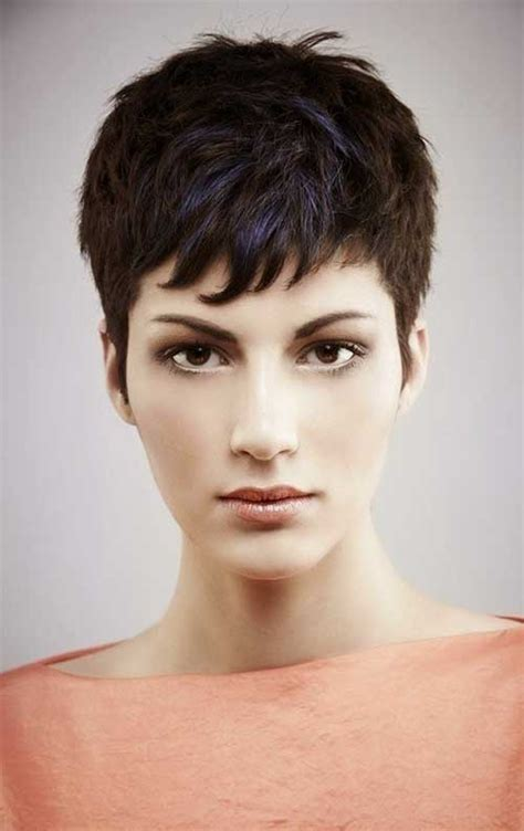 how to give yourself a haircut give yourself layered haircut hairs picture gallery