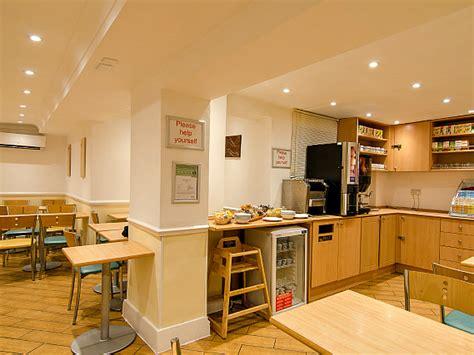 comfortable auf deutsch comfort inn london westminster london auf travelstay