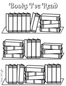 Books I Ve Read List Template Free Printable Reading Logs Full Sized Or Adjustable For