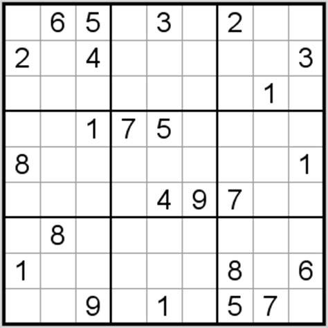 sudoku printable version sudoku puzzles challenging hard 61 64 number squares