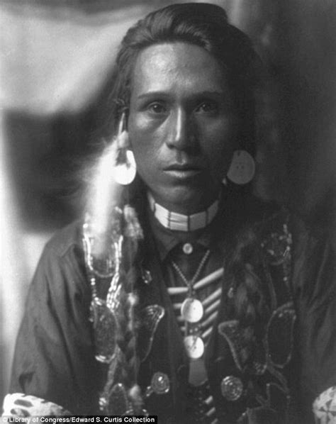mens haircuts for native americans native american hairstyles for men history