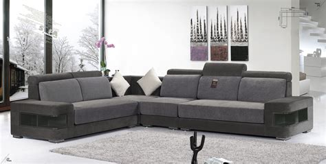 l shaped fabric sofa www energywarden net