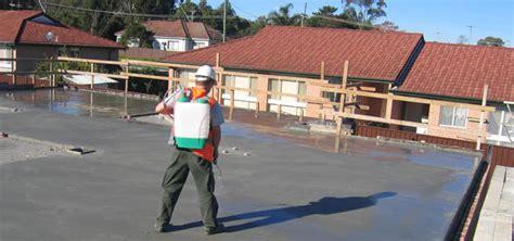 seal  crete concrete protection moisture barrier