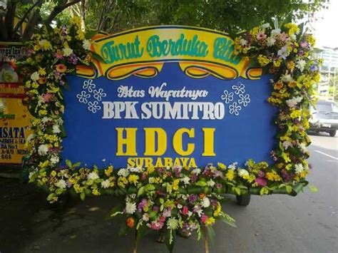 Jual Karangan Bunga Duka Cita by Karangan Bunga Duka Cita Bogor Jual Karangan Bunga Bogor