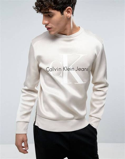 Sweater Hoodie Zipper Uber New Edition Terlaris 45 best mauro quot ck quot images on calvin klein fashion and fashion