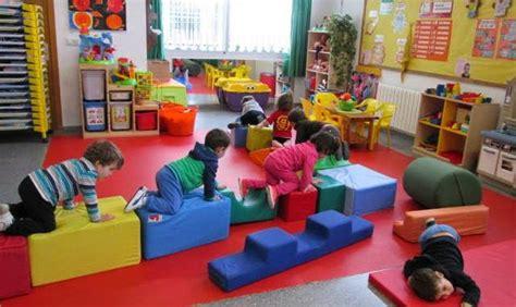 imagenes niños haciendo psicomotricidad motricidad gruesa 27 imagenes educativas